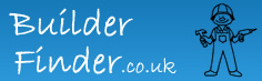 Builder-Finder - M H D Butler