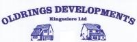 Oldrings Developments Ltdlogo