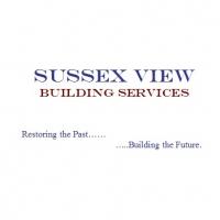 Sussex View Building Services Ltdlogo