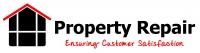 Property Repairlogo
