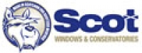 Scot Windows & Conservatorieslogo