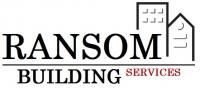 Ransom Building Serviceslogo
