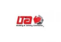 LTA Constructionlogo
