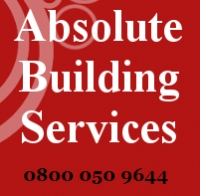 Absolute Building Serviceslogo