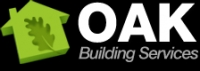 Oak Building Serviceslogo