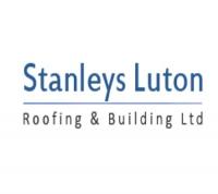 Stanleys Roofing & Building Lutonlogo