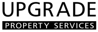 Upgrade Property Services Ltdlogo