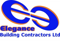 Elegance Building Contractors Ltdlogo